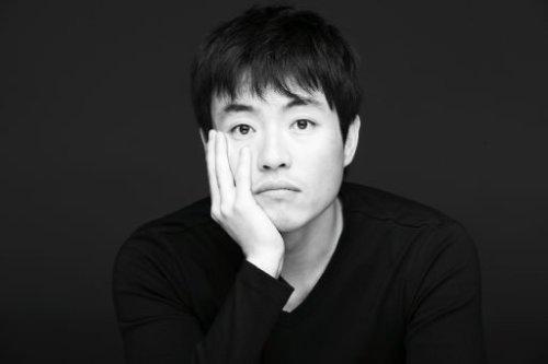Biografia / Filmografia de  Ryoo Seung Wan