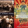 Thumbnail image for Double book review: two takes on Shin Sang-ok