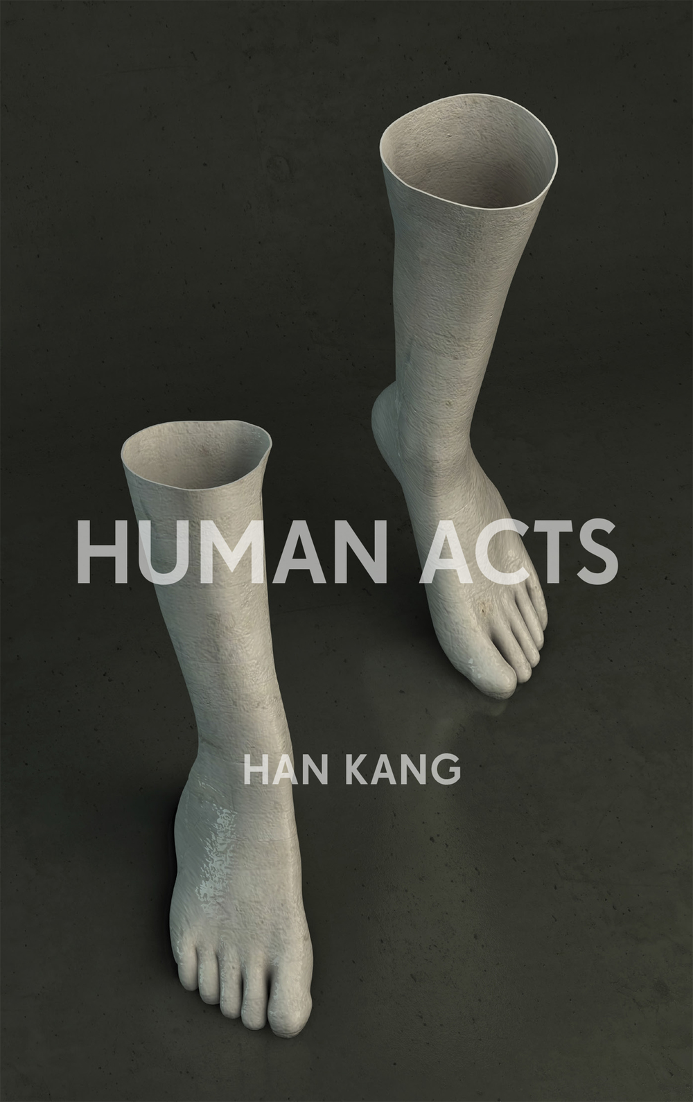 why han kang s human acts is likely to be my book of the year why han kang s human acts is likely to be my book of the year