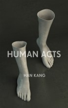 Thumbnail for post: Human Acts