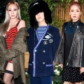 "Thumbnail for post: ""How Korea became fashion's new fraternity"""