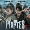 Thumbnail for post: Event news: The Pirates screens at the KCC