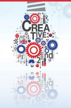 Creative Industries Forum graphic