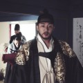 Thumbnail for post: Event news: Lee Joon-ik's The Throne screens at Regent St Cinema