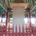 Thumbnail image for 2016 travel diary 14: Journey towards Jindo and the Myeongnyang Monument