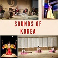 Thumbnail for post: Event news: Sounds of Korea, at SOAS