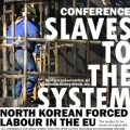 Thumbnail for post: Slaves to the System Project launches Poland report