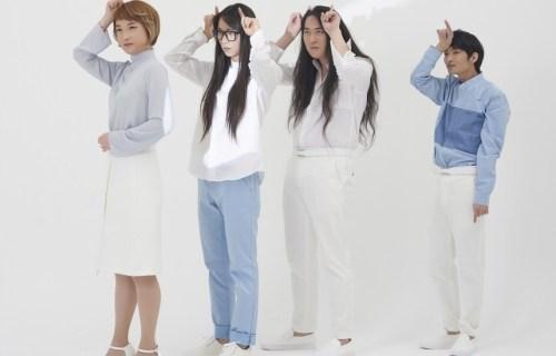Danpyunsun and the Sailors_1_940_550shar-20_s_c1