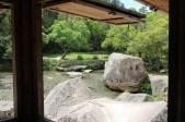 The Seyeonjeong Pavilion