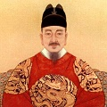 Thumbnail image for Historical feature: Sejong of Korea – The Philosopher King