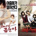 Thumbnail for post: Event news: Saving My Hubby and Scandal Makers are September's screenings at the KCC