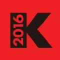 Thumbnail for post: K-music 2016 – the official press release