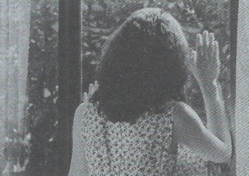 Lim Chang-jae: Over Me (1996).