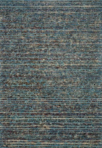 Myunghee Park: Bliss (2016) Ottchil, wood, mud powder, mother-of-pearl, 117 x 80.5 x 4 cm. (Mookji Art Collaboration)