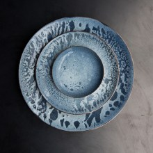 ancient-age_rflat_blue