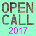 Thumbnail for post: The KCC announces its 2017 Call for Artists