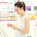 Thumbnail for post: Event news: an introduction to Korean beauty tips and products