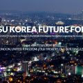 Thumbnail for post: Event news: LSE SU Korea Future Forum