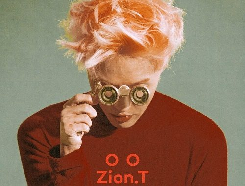 Featured image for post: LKL's evening with Zion.T in Kentish Town