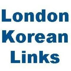 Keyword catalogue | London Korean Links