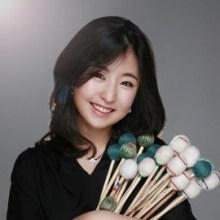 Hyungi Lee