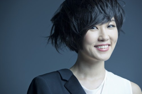 Nah Youn Sun - Same Girl
