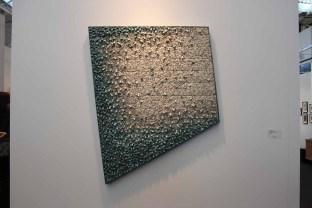 Work by Chun Kwang-young