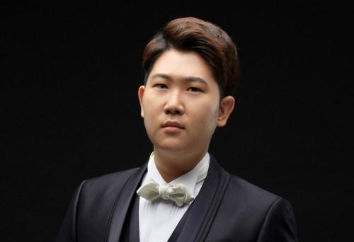 Sung Kyu Choi