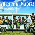 Thumbnail for post: Event news: K-music 2017 — Kingston Rudieska, 23 Oct