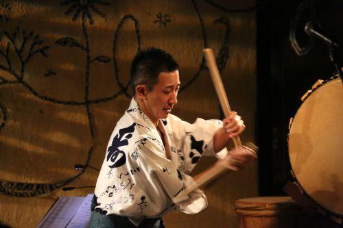 Shogo Yoshii