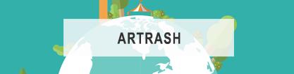 Artrash