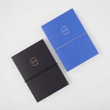 Greendesign Works Gongjang