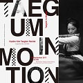 Thumbnail for post: Hyelim Kim: Taegŭm in Motion