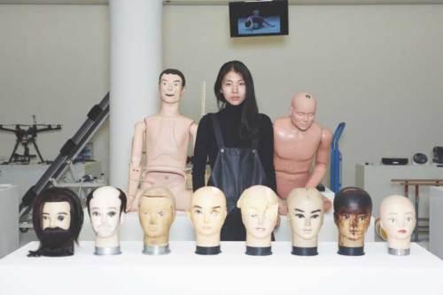 Geumhyung Jeong
