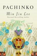 Min Jin Lee: Pachinko