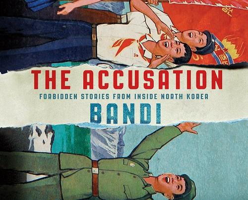 Bandi The Accusation