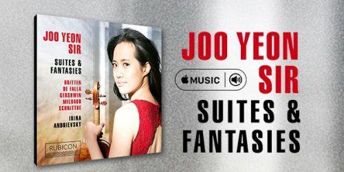 Joo Yeon Sir