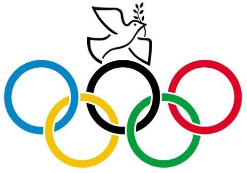 Olympic Peace