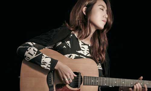 Gonne Choi