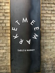 Mee Market