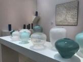 Glassware by Annaliisa Alastalo + Hong Sung-hwan (KCDF)