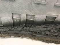 Juree Kim: London Terraced House - a few days later (16 March 2018)