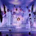Thumbnail image for National Changgeuk Company in Trojan Women