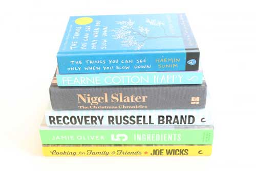 book award shortlist