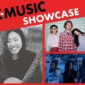 Thumbnail image for K-music showcase at Rich Mix