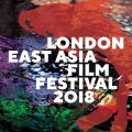 Thumbnail for post: London East Asia Film Festival 2018 programme announced