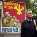 Thumbnail image for Michael Palin in North Korea on Channel 5