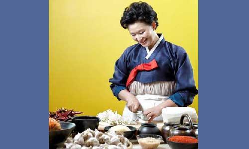 Lee Ha-yeun