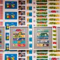 Thumbnail for post: Exhibition visit: Nick Bonner's Made in North Korea