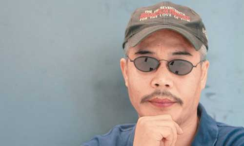 Lee Myung-se